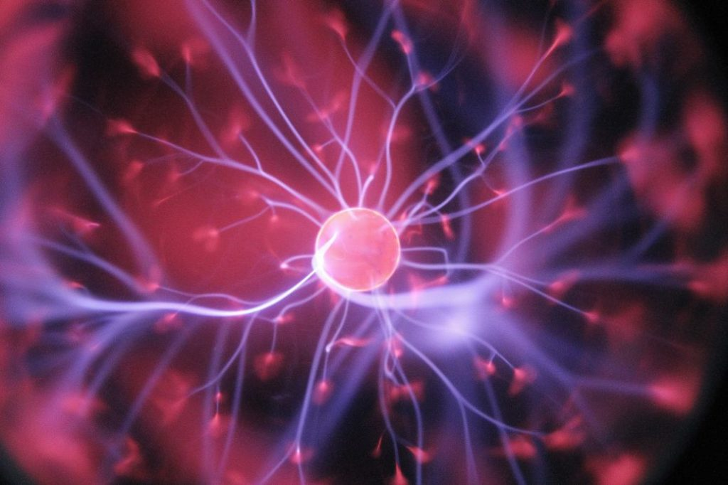 Diagnostik und Labordiagnose ergänzen Anamnese und Untersuchung, sie sind ein wertvoller Wegweiser in die naturheilkundliche Therapie.